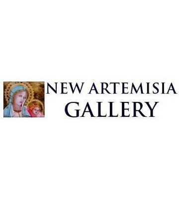 NEW ARTEMISIA GALLERY