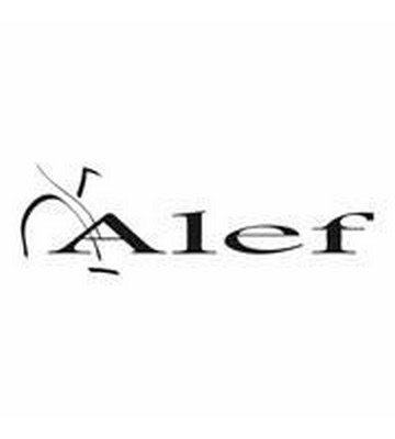 Alef cultural project management