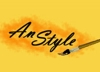 AnStyle
